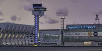 Frankfurt v2.0