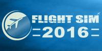 Flight Sim 2016