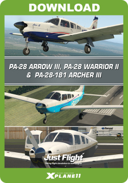 www.justflight.com/product/pa28r-arrow-iii-pa28-161-warrior-ii-pa28-181-archer-iii-bundle-xplane