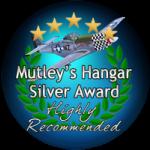 Mutley's Hangar TB-10 Tobago & TB-20 Trinidad review