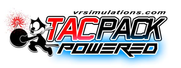 TacPack