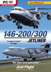 146-200/300 Jetliner (Boxed)