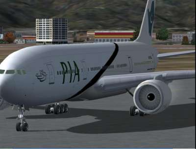 Screen shot for 777 Professional (Download)