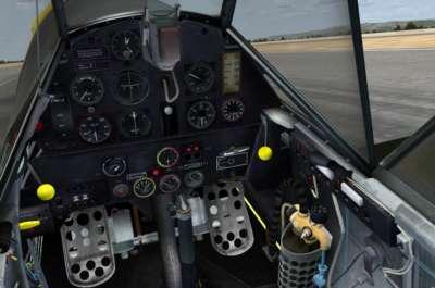Me 109