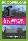203 Angwin-Parrett Field