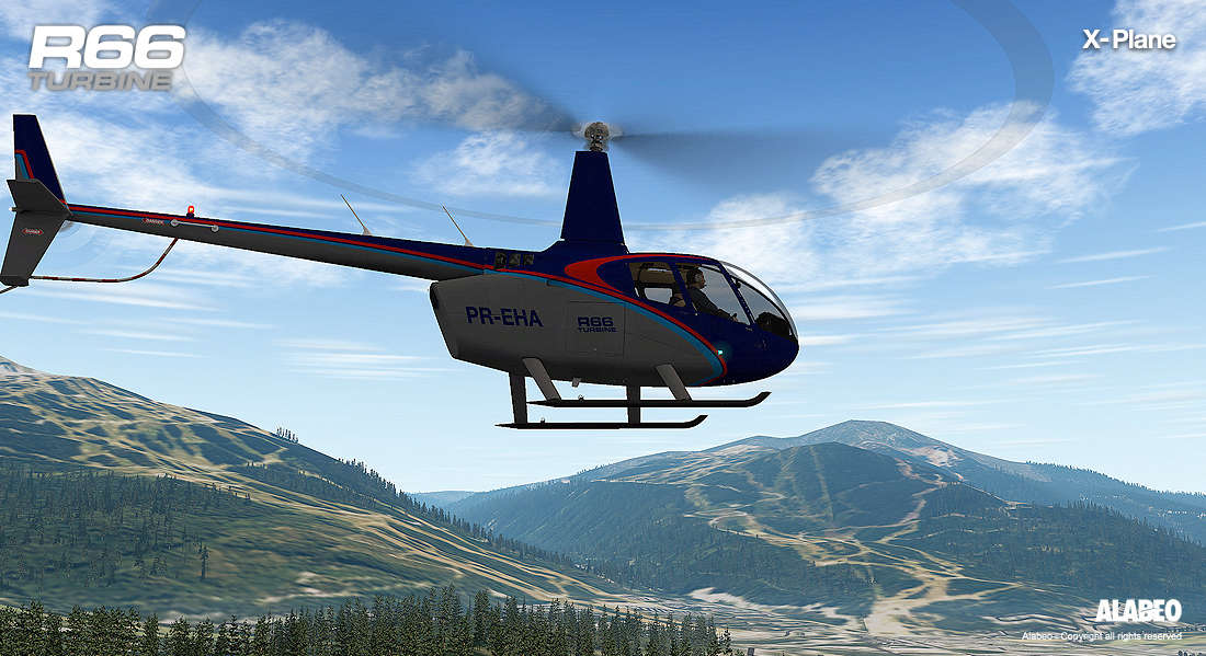 x plane helicopters with Alabeo R66 Turbine Helicopter For Xplane on Flight Factor A350 900 Xwb together with 78699 F 37 Talon as well Its A Bird Its A Plane No Its Aircraft That Flies Like A Bird in addition Alabeo R66 Turbine Helicopter For Xplane likewise FSX versus XP10 with lots of p.