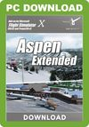 Aspen Extended