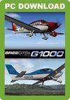 Carenado SR22 GTSx Turbo (for X-Plane)