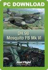 dh98-mosquito-fb-mk-vi