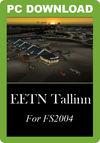 eetn-tallinn-for-fs2004