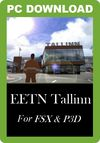eetn-tallinn-for-fsx