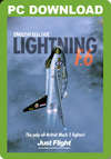 english-electric-lightning-f6-download
