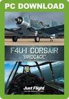 f4u1-corsair-birdcage