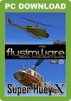 Flysimware Super Huey