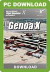 Genoa X