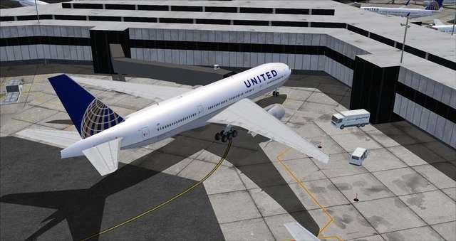 Hartford International Airport Car Rentals