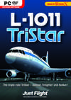 L-1011 TriStar (Boxed)