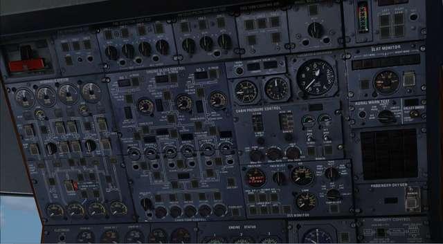 L-1011 TriStar