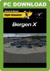 Bergen X