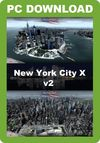 new-york-city-x-v2