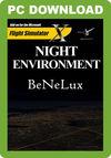 Night Environment Benelux