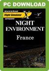 Night Environment France