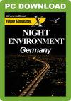 Night Environment Germany