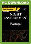 Night Environment Portugal