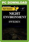 Night Environment Sweden