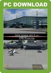 Polish Airports Vol. 1 X (for FSX & P3D)