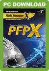 PFPX (Professional Flight Planner X)