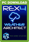 REX4 Weather Architect