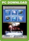 Sim Physics X (for FSX & P3D)