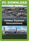 Taiwan Taoyuan International