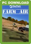 TakeFlight Farm Air