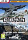 Tornado GR1 (Boxed)