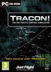 Tracon 2012! (Boxed)