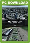 warsaw-city-x