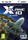 X-Plane 10 Global Edition 64-Bit