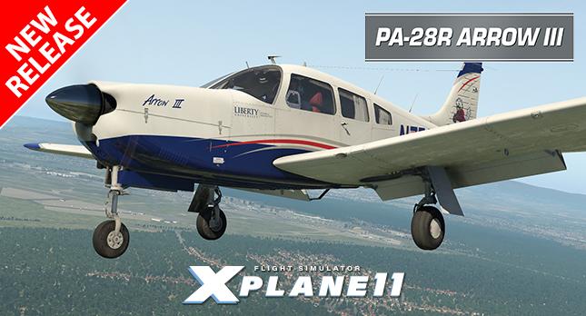 JF_Carousel_645x348_Arrow_III_X-Plane%20