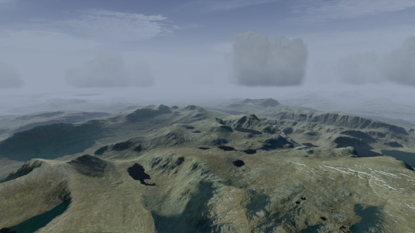 https://www.justflight.com/product/vfr-real-scenery-nexgen-3d-vol-four-scotland
