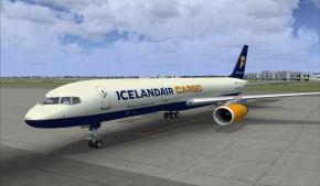 icelandair fsx download