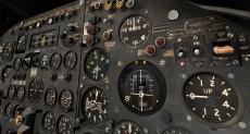 Avro Vulcan B Mk. 2, K.2 and MRR (for X-Plane 11)