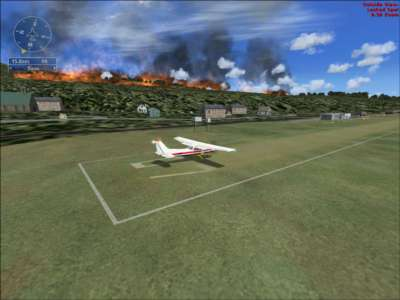 Screen shot for Rescue Pilot Mission Pack (Download)