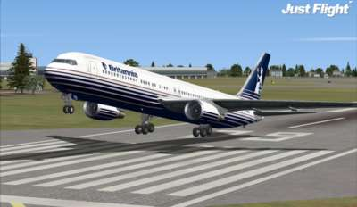 FREE extra livery - see the Bonus Livery Pack in the Support section