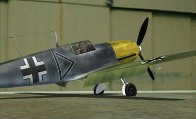 Screen shot for Battle of Britain - 70th Anniversary (Download)