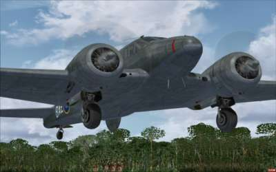Screen shot for Discover The USA (First Class Simulations)