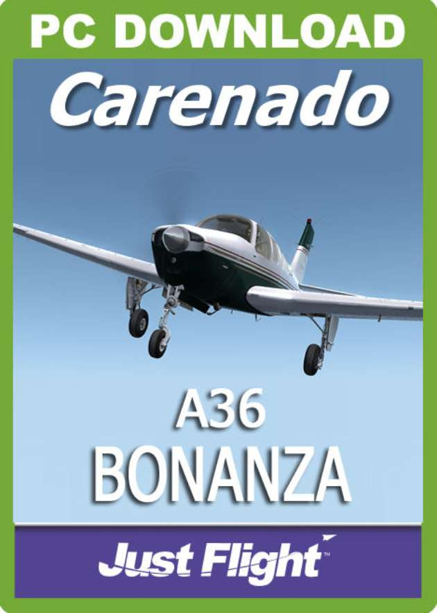 Carenado b1900d Manual
