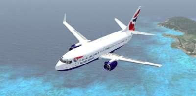 Just Flight - 737 Pilot In Command - Evolution