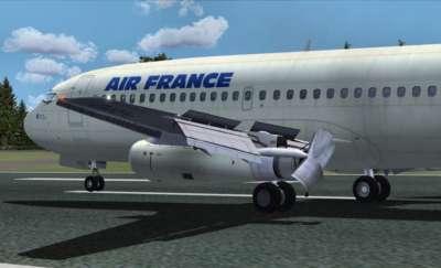 Just Flight - 737 Professional